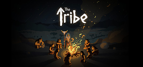 Русификатор The Tribe