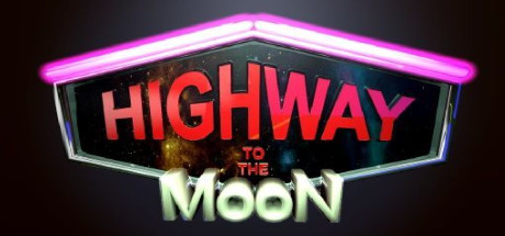 Русификатор Highway to the Moon