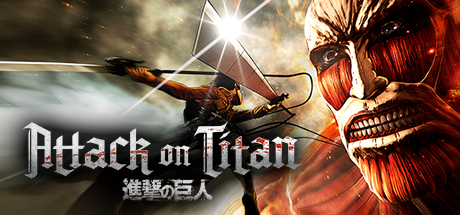 Русификатор Attack on Titan / A.O.T. Wings of Freedom