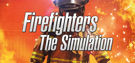 Trainer/Трейнер Firefighters - The Simulation (+12) MrAntiFun