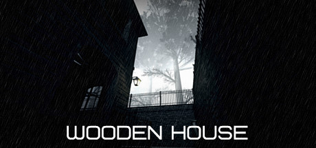 Trainer/Трейнер Wooden House (+12) MrAntiFun