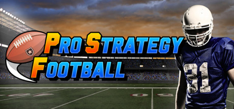 Trainer/Трейнер Pro Strategy Football 2016 (+12) MrAntiFun
