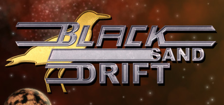 Trainer/Трейнер Black Sand Drift (+12) MrAntiFun