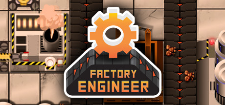 Trainer/Трейнер Factory Engineer (+12) MrAntiFun