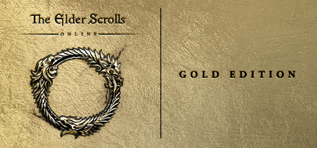 Trainer/Трейнер The Elder Scrolls® Online: Gold Edition (+8) FliNG