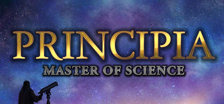 Trainer/Трейнер PRINCIPIA: Master of Science (+12) MrAntiFun