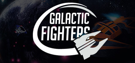Trainer/Трейнер Galactic Fighters (+12) MrAntiFun