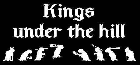 Русификатор Kings under the hill