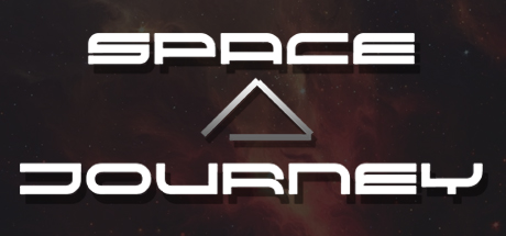 Trainer/Трейнер Space Journey (+8) FliNG