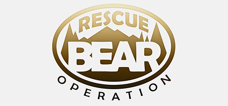 Trainer/Трейнер Rescue Bear Operation (+8) FliNG