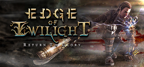 Trainer/Трейнер Edge of Twilight – Return To Glory (+12) MrAntiFun
