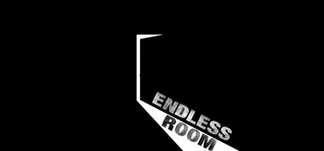 Trainer/Трейнер Endless Room (+8) FliNG