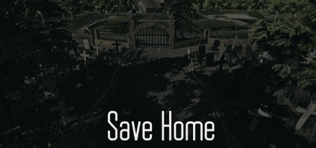 Trainer/Трейнер Save Home (+12) MrAntiFun