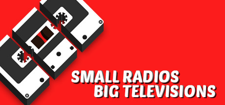 Trainer/Трейнер Small Radios Big Televisions (+8) FliNG