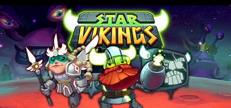 Трейнер Star Vikings (+12) MrAntiFun