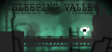 Трейнер Sleeping Valley (+8) FliNG