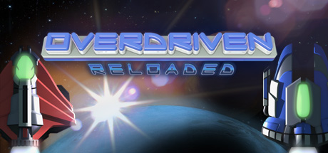 Трейнер Overdriven Reloaded (+8) FliNG