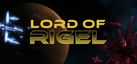 Трейнер Lord of Rigel (+12) MrAntiFun
