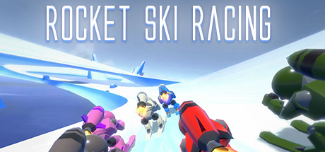 Трейнер Rocket Ski Racing (+12) MrAntiFun