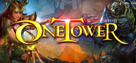 Трейнер One Tower (+8) FliNG