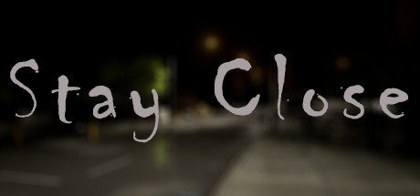 Русификатор Stay Close