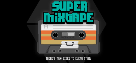 Трейнер Super Mixtape (+8) FliNG