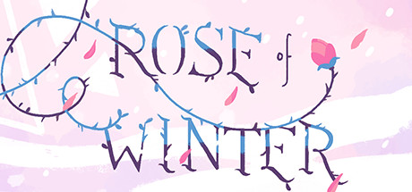 Трейнер Rose of Winter (+12) MrAntiFun