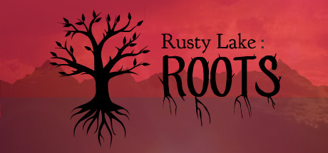 Трейнер Rusty Lake: Roots (+8) FliNG