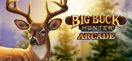 Трейнер Big Buck Hunter Arcade (+8) FliNG