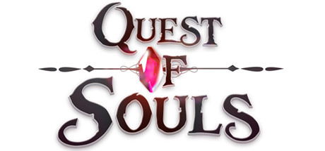 Трейнер Quest of Souls (+8) FliNG