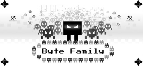 Трейнер Byte Family (+8) FliNG