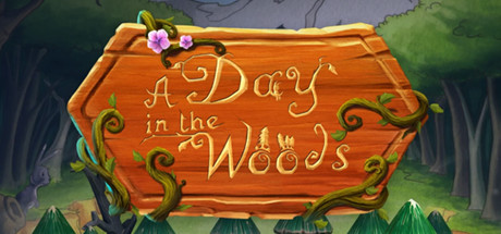 Трейнер A Day in the Woods (+12) MrAntiFun