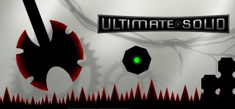 Русификатор Ultimate Solid