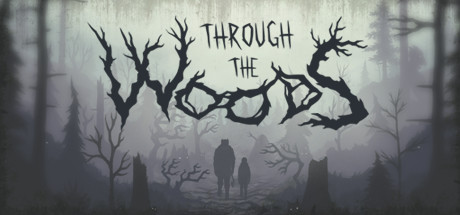 Трейнер Through the Woods (+12) MrAntiFun