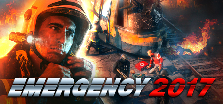 Трейнер Emergency 2017 (+12) MrAntiFun