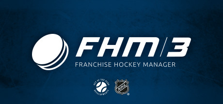 Трейнер Franchise Hockey Manager 3 (+12) MrAntiFun