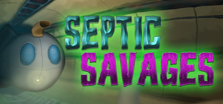 Трейнер Septic Savages (+8) FliNG