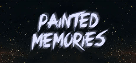Трейнер Painted Memories (+8) FliNG