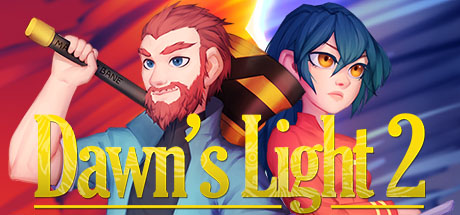 Трейнер Dawn's Light 2 (+12) MrAntiFun