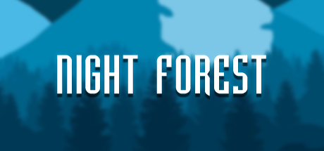 Трейнер Night Forest (+8) FliNG