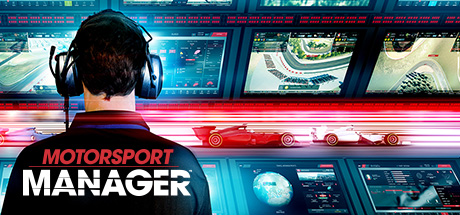 Трейнер Motorsport Manager (+8) FliNG