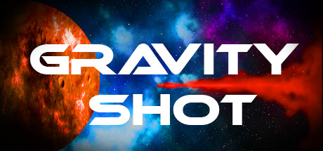 Трейнер Gravity Shot (+12) MrAntiFun