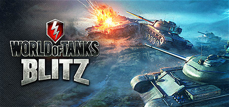 Трейнер World of Tanks Blitz (+8) FliNG