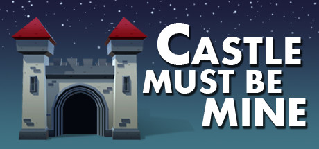 Трейнер Castle Must Be Mine (+12) MrAntiFun