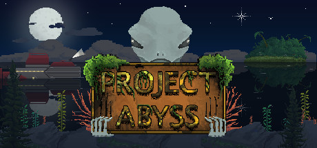 Русификатор Project Abyss