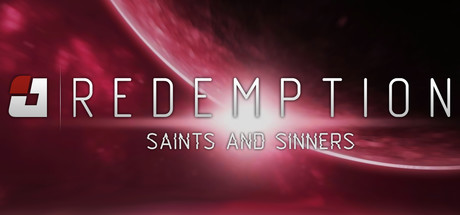 Русификатор Redemption: Saints And Sinners