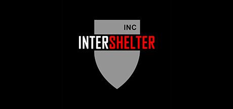 Трейнер INTERSHELTER (+8) FliNG