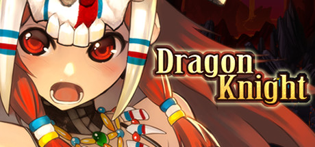 Трейнер Dragon Knight (+12) MrAntiFun