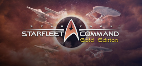 Русификатор Star Trek: Starfleet Command Gold Edition