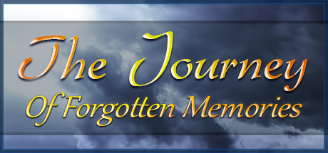 Трейнер The Journey Of Forgotten Memories (+12) MrAntiFun